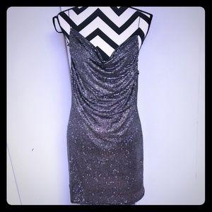 Topshop sexy  dress